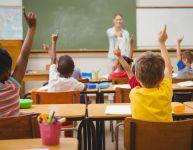 Aider votre enfant à s'adapter à l'école