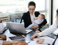 Conciliation travail-famille - à chacun son modèle