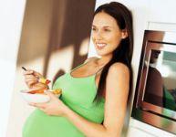 La grossesse et la préconception