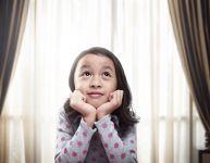10 façons d'encourager la créativité des enfants