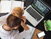 L'inactivité physique menace nos adolescents