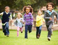 Gérer les amis de nos enfants