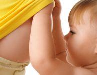 Enfant différent : avoir un 2e enfant