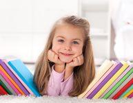 10 façons de développer le plaisir de lire
