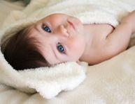 Le torticolis du nouveau-né