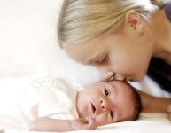 Guide de survie au 2e bébé