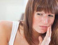 La sensibilité dentaire