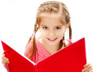 First Steps Toward Reading and Writing