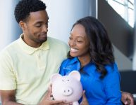 5 reasons to invest in a RRSP