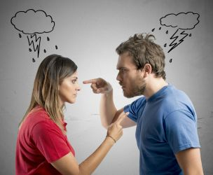 How to: Maintaining a good relationship with your ex