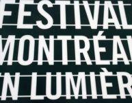 Festival Montréal en lumière 2011