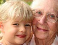 La santé dentaire de nos aînés