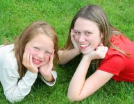 What should you look for in a summer sitter?