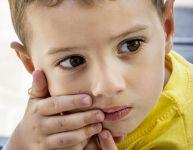L'aspect psychologique des allergies alimentaires