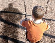 Conseils de sécurité pour les enfants