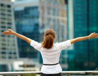 Bonheur au boulot : utopie ou réalité?