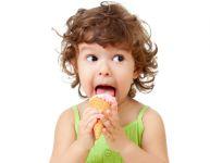 Desserts glacés : plaisirs occasionnels ou passionnels?