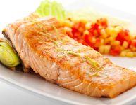 Développer le goût du poisson