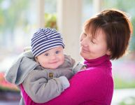 Interviewing a nanny - the In-Person Interview
