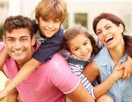 Faut-il renoncer au plaisir en famille?