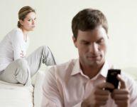 Overcoming infidelity: is it possible?