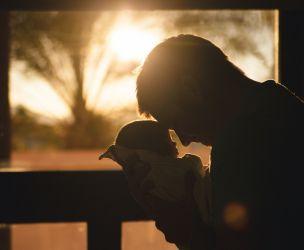 Paternity acknowledgement