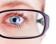 Cécité et les problèmes visuels frappent plus fort chez les femmes