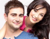 Intimacy and Fibromyalgia