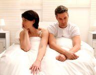 Difficultés sexuelles chez la femme