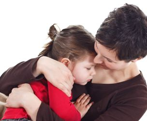 10 common mistakes mothers make