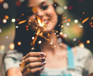 How to keep your New Year's Resolutions in the long run?
