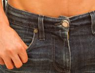 Christmas gifts that harm male fertility
