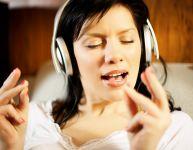 Le chant prénatal - 2e partie