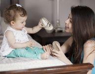 Comment établir le salaire d'une gardienne d'enfants?