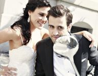 Wedding photography demystified