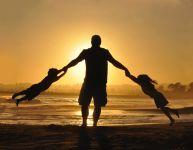 Être l'idole de ses enfants