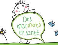 Marmots en santé 2012 – Un succès!