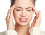 Naturopathy against seasonal allergies