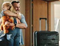 Comment se partager les enfants pour les vacances?