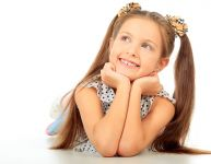 The age of reason: Understanding this major turning point in your child's life