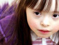 Enfant à besoins particuliers : comment trouver un service de garde?