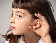 La musique et les déficiences auditives