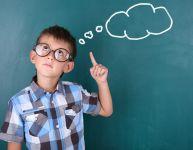 5 choses que vous ne savez peut-être pas sur l'école