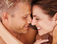 10 reasons to use a natural contraceptive method