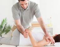 The importance of post-injury rehabilitation