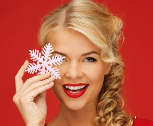 Manage the stress of the Holidays