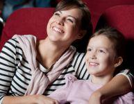 Aborder les difficultés de la vie par le théâtre