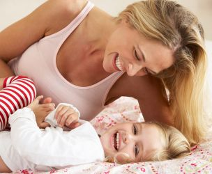 10 activities for babies and toddlers