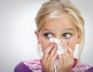 La grippe et le rhume en 11 points
