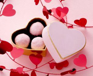 Fun crafts for Valentine's Day!